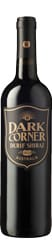 Dark Corner Durif Shiraz
