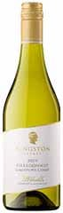 Kingston Estate Limestone Coast Chardonnay